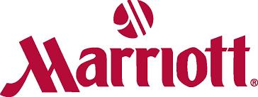 【マリオット】Marriott Rewards Fall 2017 MegaBonusが登場