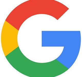 恐るべしGoogleのおすすめ!!!