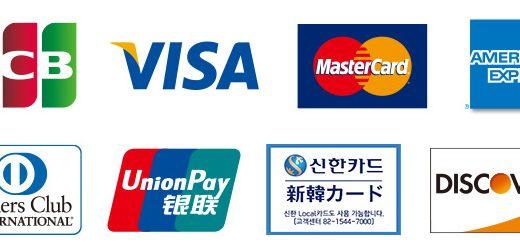 某クレジットカード会社の社員も一目置いているSPGアメックス!今回も気になることを聞いてみました。