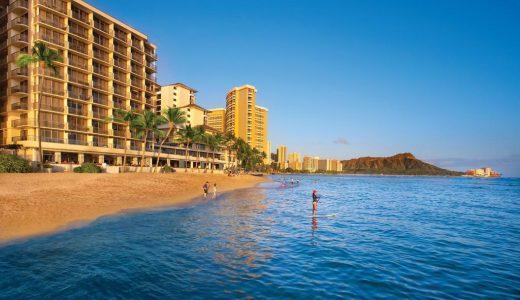 【ハワイ旅行予約】旅行者のこだわりポイントがどこか?中級者向け旅行予約はこの方法がおすすめ!