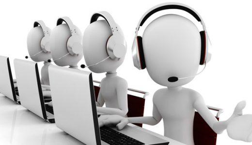 【SPGアメックス】SPG・マリオットの予約やお問い合わせをするなら電話がおすすめ!日本のカスタマーセンターの対応は秀逸