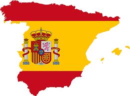 【朗報】スペインは子連れに優しい??SPGアメックスの無料宿泊特典の利用ホテルを調べて分かった事実