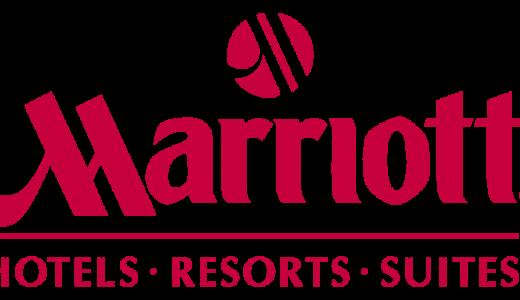 マリオットホテルの予約を通常よりも安くする裏技!2名予約の方は必見