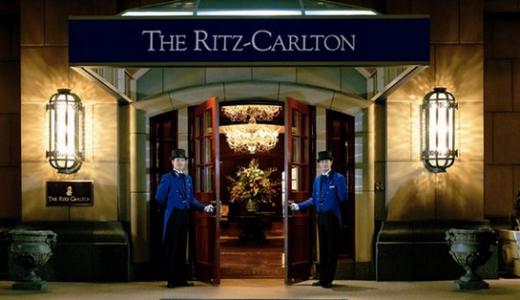 妻と子供のバースデーに1泊21万円の高級ホテルを予約!そんな高級ホテルに誰でも定価の70%OFF価格で予約が出来る方法!