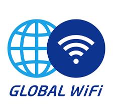 【超お得情報】海外旅行に必須のWi-Fiレンタルサービス「グローバルWi-Fi」が超特価でレンタル可!特別リンクで最安値へ