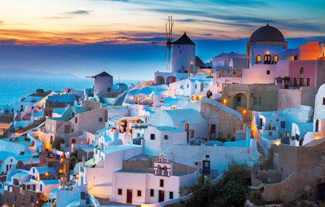 330,000JALマイルを使用してカタール航空新型ビジネスクラス「Qsuite」で行くギリシャ旅行のの航空券を発券!マイルは使う為に貯めている