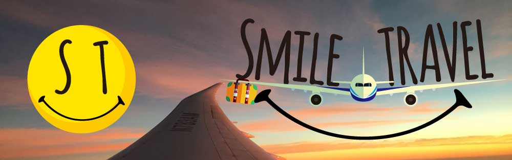 Smile TRAVEL