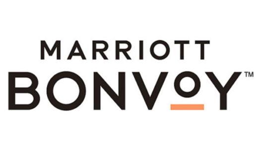 マリオットがコロナウイルスの影響に伴うキャンセル期限を6月30日まで延長へ!エリートステータスについての言及は?