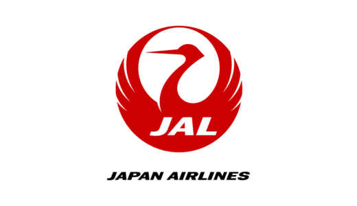 JAL、緊急事態宣言予告を受けてコロナによるチケット無償払い戻し対応を5月6日まで延長